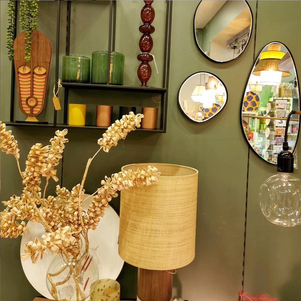 Boutique Décoration Gallery 512